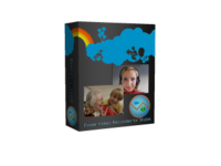 Evaer Record Skype