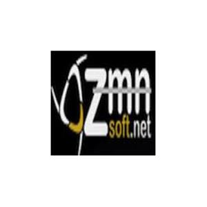 Zmnsoft.com