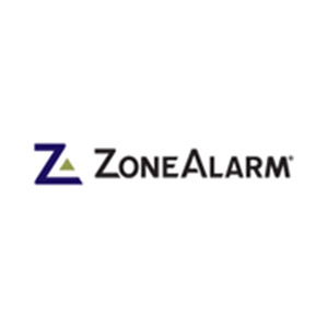 ZoneAlarm