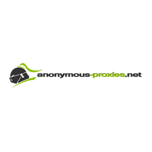 Anonymous-proxies.net VPN Coupon