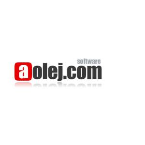 aolej.com