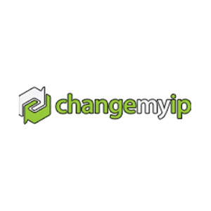 Instant 15% changemyip.com Shared proxy Sale Coupon