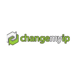 changemyip.com