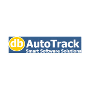 dbAutoTrack – PDF-Writer.NET Source Code Customization (Per Incident) Coupon Code
