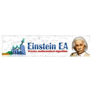 Einstein EA