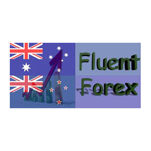 15% fluentforex 1 month subscription Coupon Code