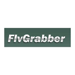 flvgrabber.com
