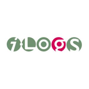 i-Logs