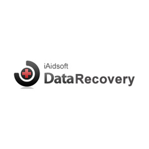 iAidsoft Data Recovery