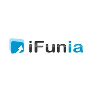 iFunia