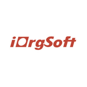 50% OFF iOrgsoft Data Recovery for Mac Coupon Code