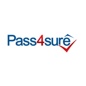 iPass4sure.com EMC (EVP-101) Q & A Coupon