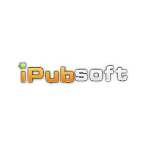 iPubsoft PDF to ePub Converter Coupon – 30%