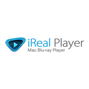 iReal Player