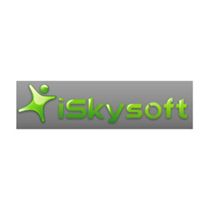 iSkysoft PDF Editor Pro for Mac Coupon Code – 50%