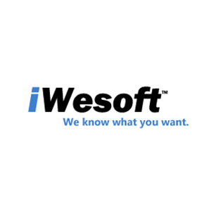 iWesoft – Best Image to PDF Converter Coupon