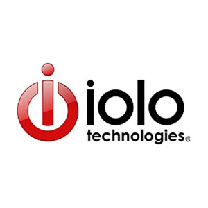 iolo technologies LLC – PC Power Pack Coupon Discount
