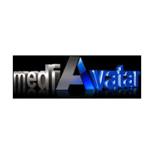 mediAvatar iPad Transfer 3 – Exclusive 15% Coupon