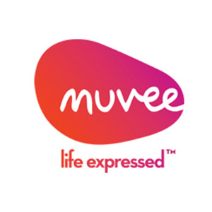 muvee Homepage Text Link – Discount Coupon