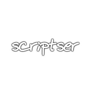 scriptser