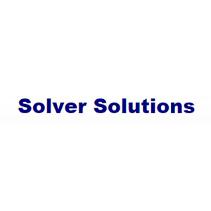 SolverSolutions.in