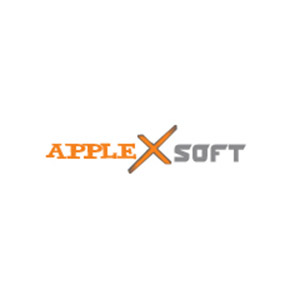 www.applexsoft.com