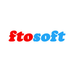 Ftosoft PDF Splitter Coupon