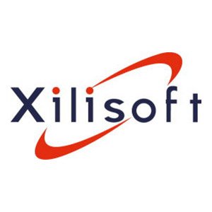 Exclusive Xilisoft Ripper Pack Gold Coupon